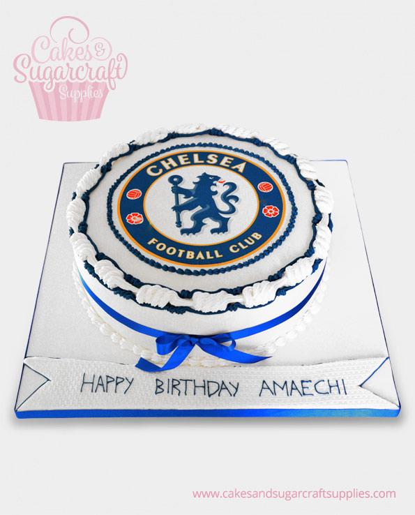 Mens Birthday Cakes Cakes Sugarcraft Supplies